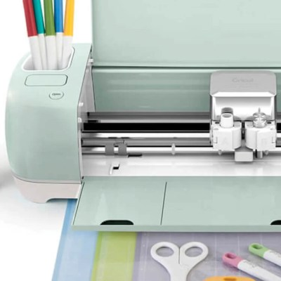 Is Buying a Cricut Worth It?