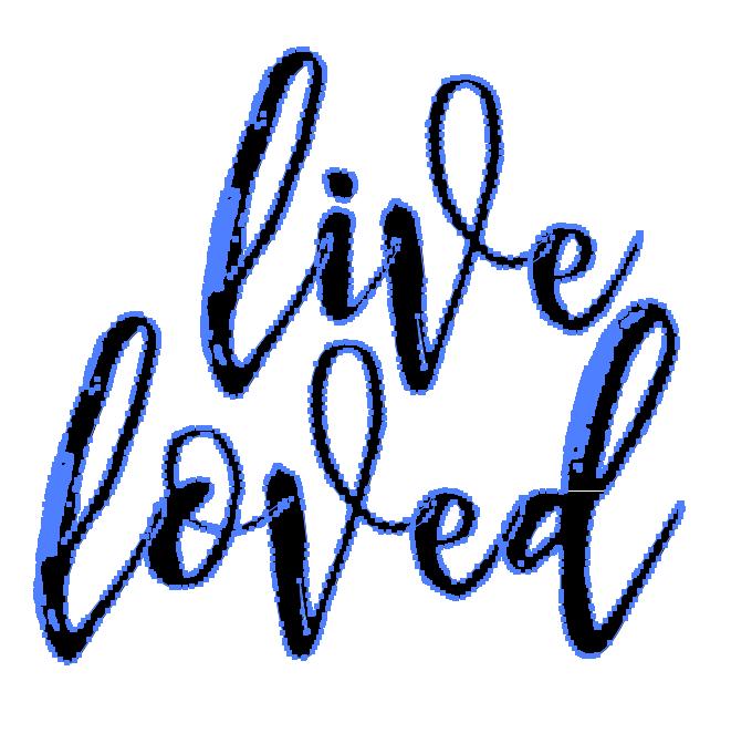 Simple vs Complex Fonts in Illustrator