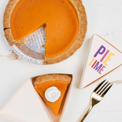 Free Thanksgiving Cut Files: Turkey Time