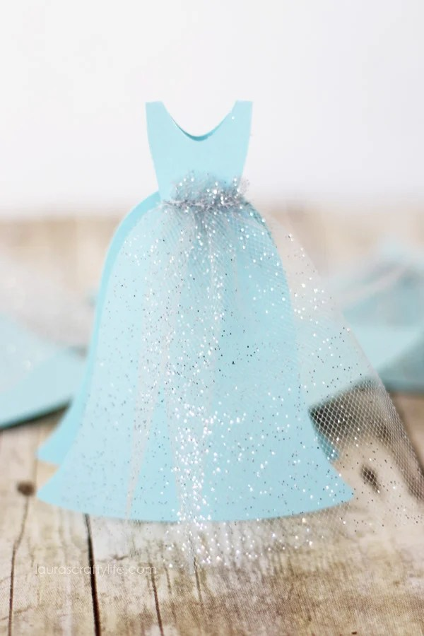 princess party ideas  svg cut files   cricut projects for party planning