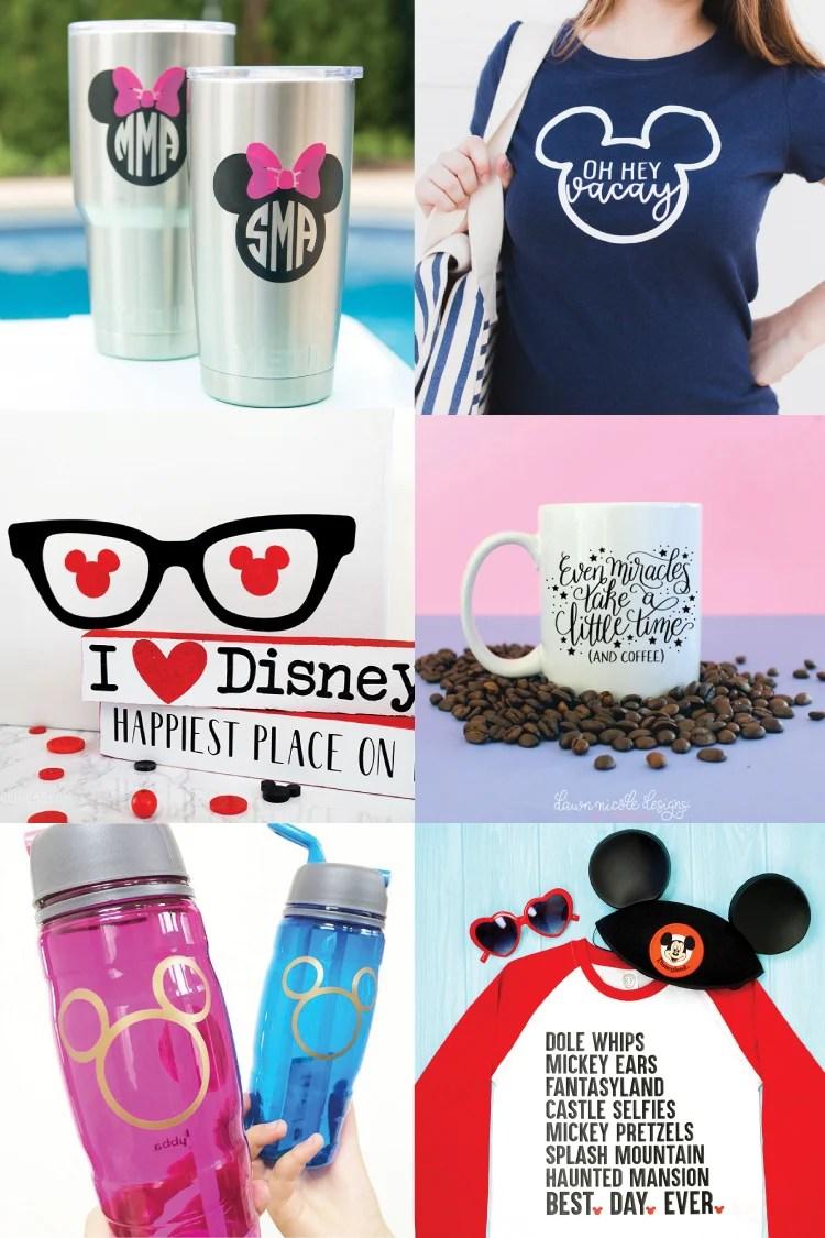 Disney Cruise Shirts Ideas - Nils Stucki Kieferorthopäde