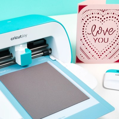 What is Cricut Joy and What Can it Do?