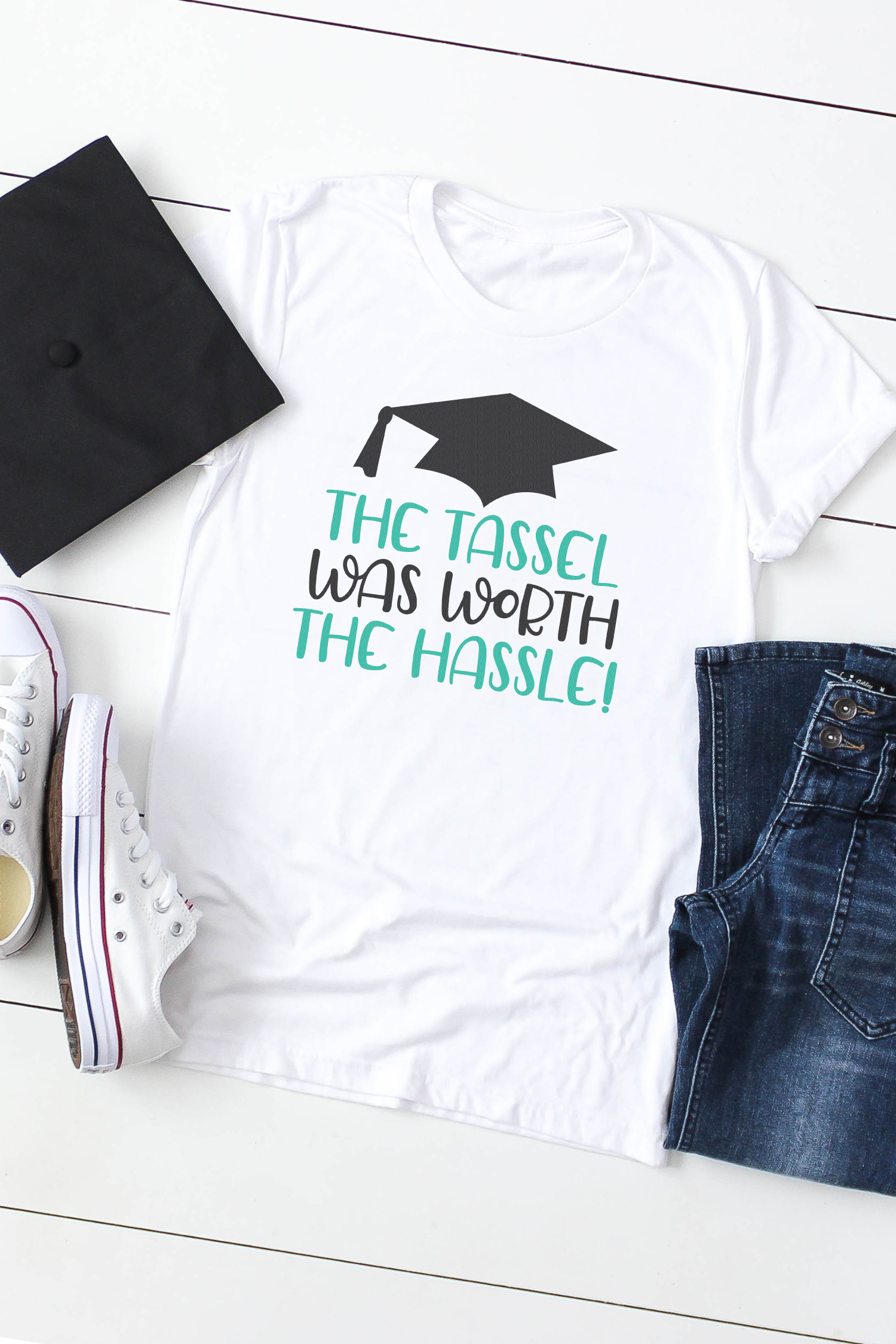 graduation cut files
