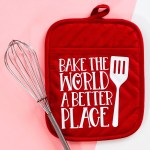 Customized Pot Holders With Your Cricut Hey Let S Make Stuff