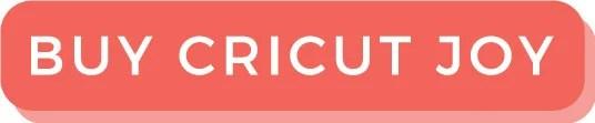 Buy Cricut Joy Button