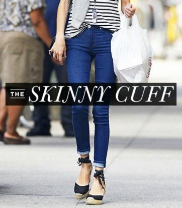 skinny-cuff