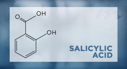 BL14_175-SalicylicAcid.jpg