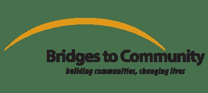 Bridges_To_Community-logo