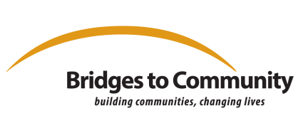 Bridges_To_Community-logo