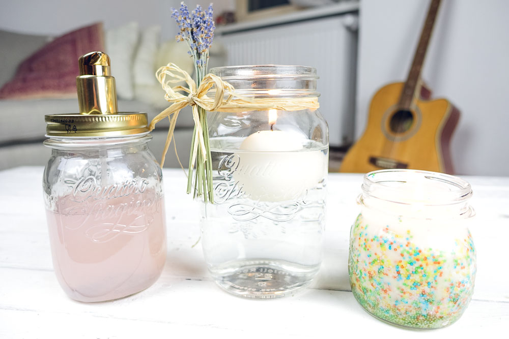 mason jar diy (1 of 1)(1)