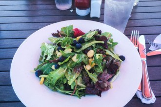 eating out as a vegan (2 of 13)