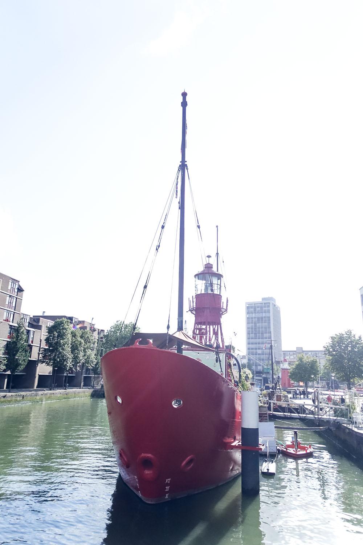 rotterdam (5 of 8)