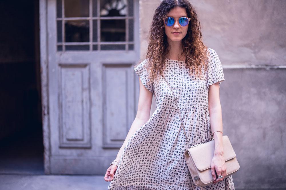vintage dress (2 of 2)-2