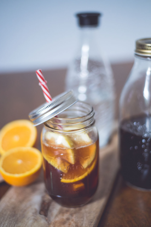 soda stream (18 of 18)