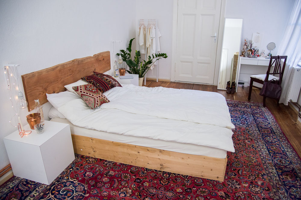 bedroom (1 of 1)