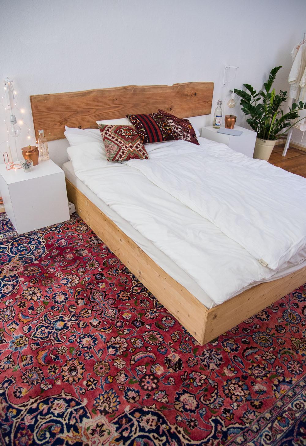 bedroom (1 of 3)