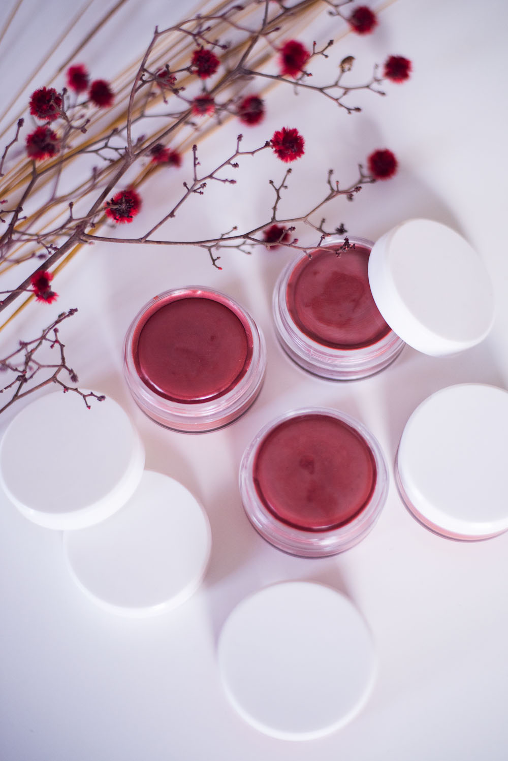 marsala lip balm diy (1 of 2)