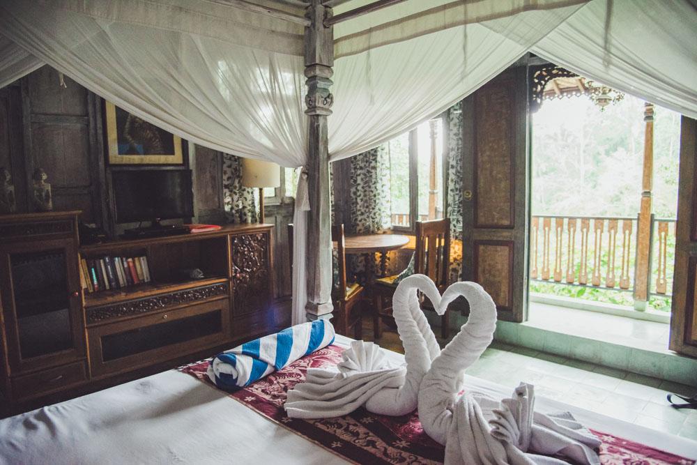 villa awang awang (2 of 15)