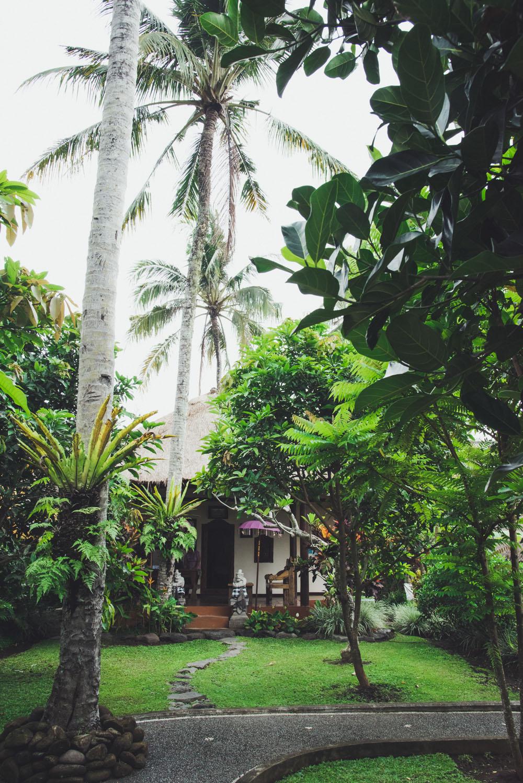 villa awang awang (2 of 31)