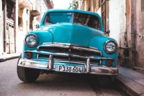 Kuba Photo Diary-2-3