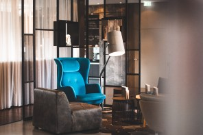 How to Design Like a Pro – 5 Hotel Design Secrets
