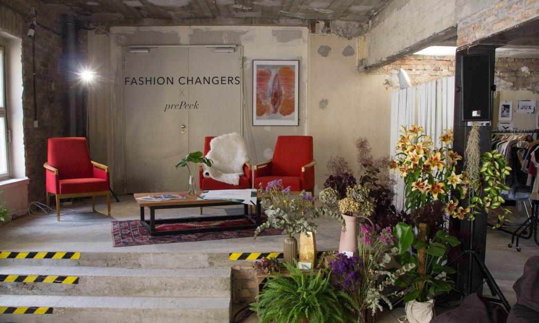Hanna_Hempel_Fashion_Changers_IMG_84172