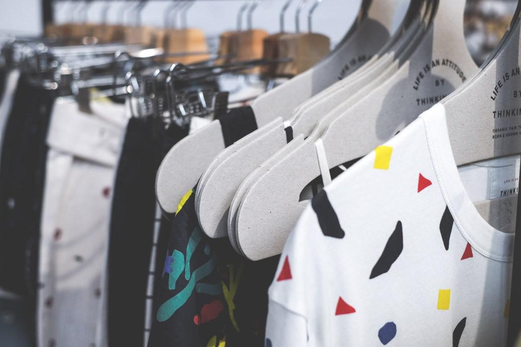 ethical fashion week-4-2