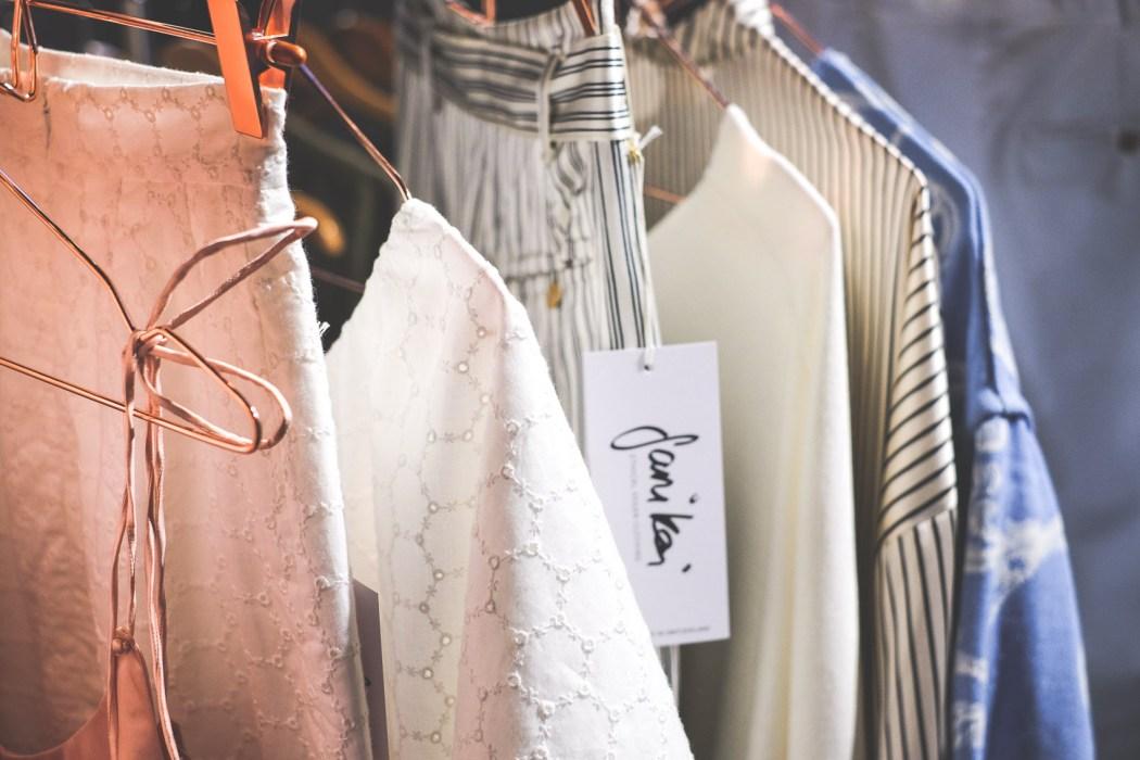 ethical fashion week-6-2
