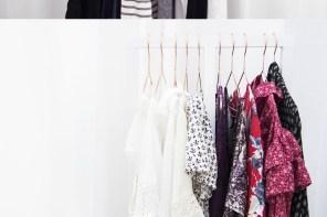 ff capsule wardrobe