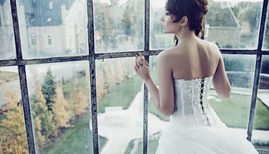 call off wedding, marriage, hey little rebel, heylittlerebel.com