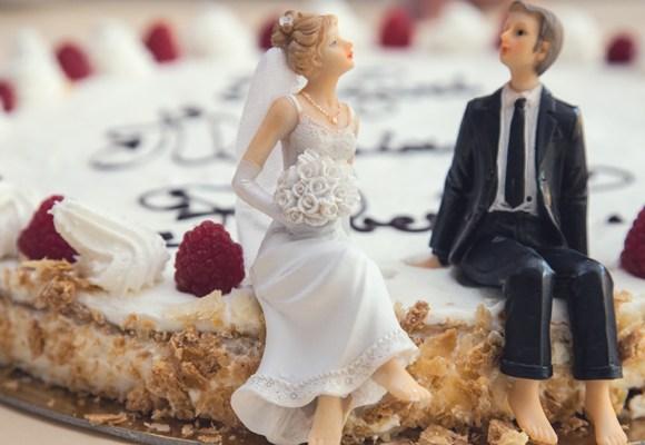 never say to a bride, wedding, hey little rebel, heylittlerebel.com