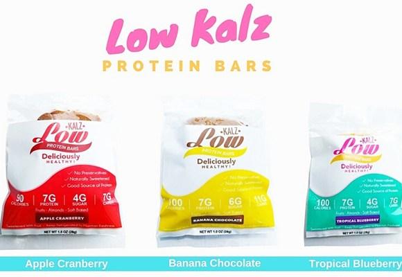 low kalz, review, protein, protein bar, protein bars, hey little rebel, heylittlerebel.com