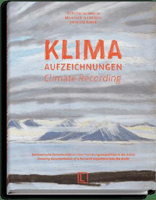 klima_aufzeichnungen(c)kheymach