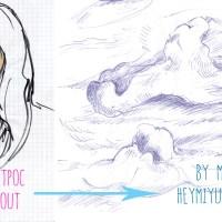 Transcending QTPOC activist burnout