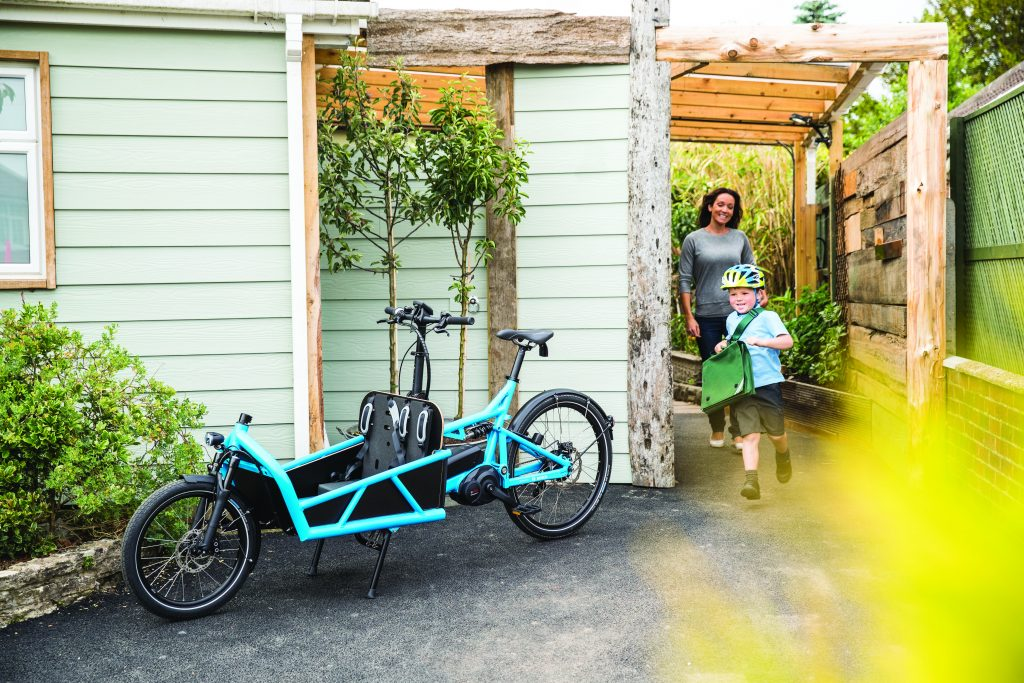 bosch-ebike-my2017-mylocallife-poole-04-copy