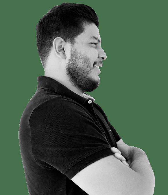 Erick Perez Rayo, paginas web