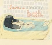 MOL_lovebathtub