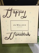 Winter 2015_JoMalone boxes4
