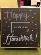 Winter 2015_JoMalone boxes5