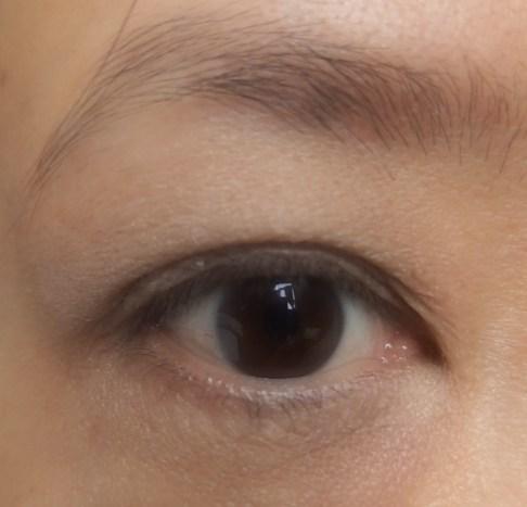 Eye Base in Beige