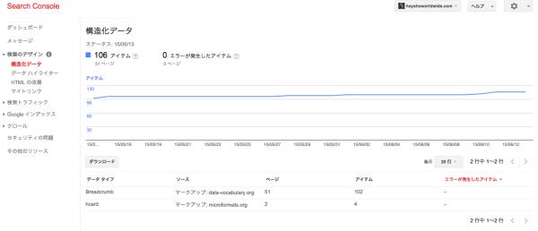 スクリーンショット 2015-06-13 14.46.28