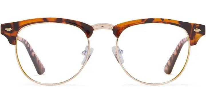 ICU Eyewear highlighted by Hey Social Good's Holiday Gift Guide
