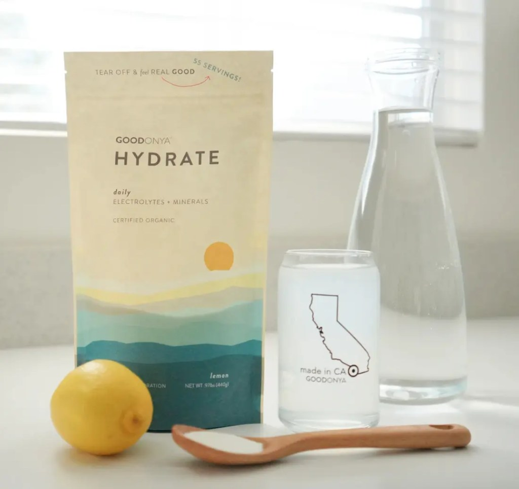 24 Best Sustainable Gifts from San Diego, CA