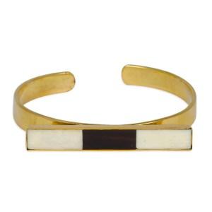 Authentic Fair Trade Bracelet - Piano Bracelet