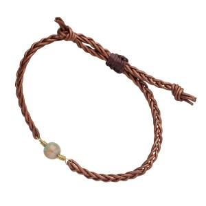 Energy & Power Bracelet