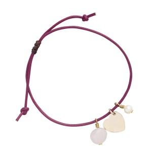 Love & Harmony Bracelet