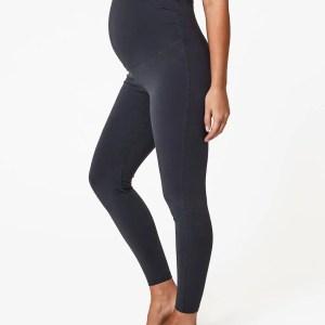 Women's Storm Maternity Go-to Legging L