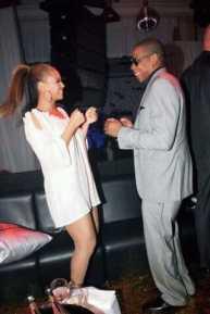 Sista Spotlight- Beyonce