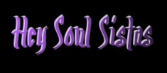 Do You Want To Be Stylish Soul Sista/Supastar Of the Week?