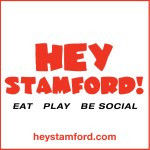 heystamford_button_white (3)